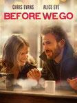"""Before we go"" (2016) par LoveMachine."