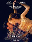 """""""The disappearance of Eleanor Rigby: Her, Him, Them"""" (2014) par LoveMachine."""