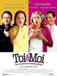 """""""Toi et moi"""" (2006) par LoveMachine"""