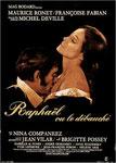 """""""Raphael ou le débauché"""" (1971) par Unicornana."""