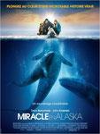 """Miracle en Alaska"" (2012) par LoveMachine."