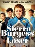 """Sierra Burgess is a loser"" (2018) par LoveMachine."