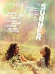"""""""Summer"""" (2015) par Docteur Love"""
