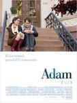 """""""Adam"""" (2010) par Coup de foudre."""
