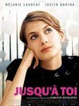 """""""Jusqu'à toi"""" (2009) par LoveMachine"""