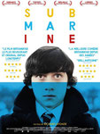 """""""Submarine"""" (2011) par L'Homme."""