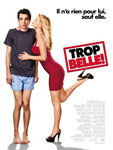 """Trop belle !"" (2010) par LoveMachine"
