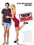"""""""Trop belle !"""" (2010) par LoveMachine"""