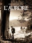 """""""L'aurore"""" (1928) par Graines de Lover"""