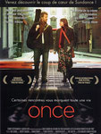 """""""Once"""""""