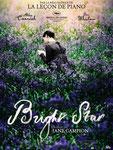 """Bright star"" (2010) par LoveMachine"