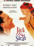 """""""Jack & Sarah"""" (1995) par LoveMachine"""