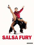 """Salsa fury"" (2015) par LoveMachine"