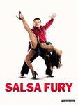 """""""Salsa fury"""" (2015) par LoveMachine"""
