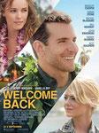 """Welcome back"" (2015) par LoveMachine"