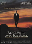 """Rencontre avec Joe Black"" (1998) par LoveMachine"