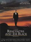 """""""Rencontre avec Joe Black"""" (1998) par LoveMachine"""