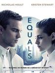 """Equals"" (2016) par LoveMachine"
