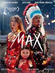 """""""Max"""" (2013) par L'Homme"""