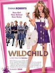 """""""Wild Child"""" (2009)"""
