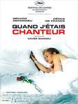 """""""Quand j'étais chanteur"""" (2006) par CoupdeFoudre."""