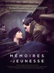 """""""Mémoires de jeunesse"""" '2015) par LoveMachine."""