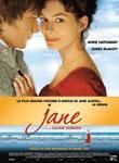 """""""Jane"""" (2007) par Sweety"""