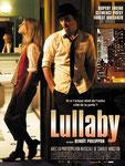 """Lullaby"" (2010) par LoveMachine"