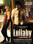 """Lullaby"" (2010) par LoveMachine"