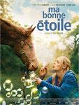 """""""Ma bonne étoile"""" (2012) par LoveMachine"""