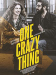 """One crazy thing"" (2016) par LoveMachine."
