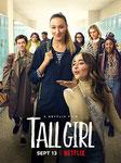 """Tall girl"" (2019) par LoveMachine."