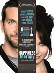 """""""Happiness therapy"""" (2013) par L'Homme."""