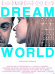 """Dreamworld"" (2013) par LoveMachine."
