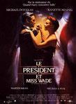 """""""Le Président et Miss Wade"""" (1995) par LoveMachine"""