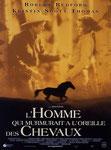 """""""L'homme qui murmurait à l'oreille des chevaux"""" (1998) par Docteur Love"""