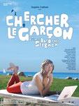 """Chercher le garçon"" (2012) par CineMoi"