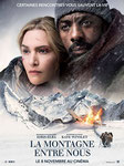 """""""La montagne entre nous"""" (2017) par MissReview"""