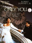 """""""Only you"""" (1995) par LoveMachine"""