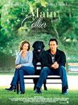 """""""La main au collier"""" (2005) par LoveMachine"""