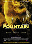 """""""The fountain"""" (2006) par LoveMachine"""