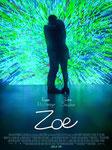"""Zoe"" (2018) par LoveMachine"