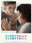 """Everything everything"" (2017) par LoveMachine"