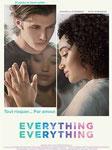 """Everything everything"" (2017) par LoveMachine"