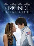 """""""Un monde entre nous"""" (2017) par LoveMachine"""
