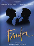 """""""Fanfan"""" (1993) par Romy"""