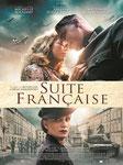 """""""Suite française"""" (2015) par LoveIsCrazy"""