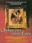 """""""Quelque part dans le temps"""" (1980) par LoveMachine."""