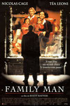"""Family Man"" (2000) par LoveMachine"