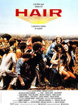 """Hair"" (1979) par Docteur Love"